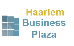 Haarlem Business Plaza