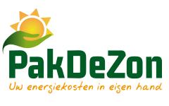 PakDeZon
