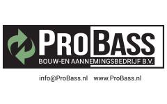 ProBass