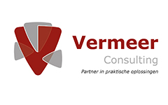 Vermeer Consulting