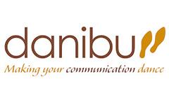 Danibu