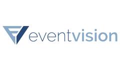 Eventvision