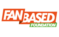Fanbased Foundation