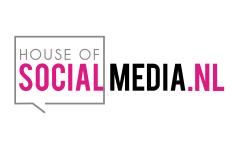 House of Social Media