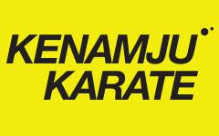 Kenamju Karate
