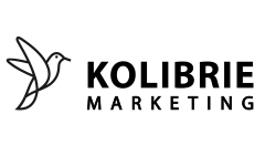 Kolibrie Marketing