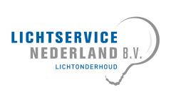 Lichtservice Nederland