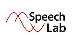 Speechlab
