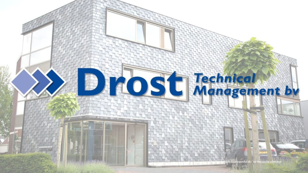Drost Technical Management