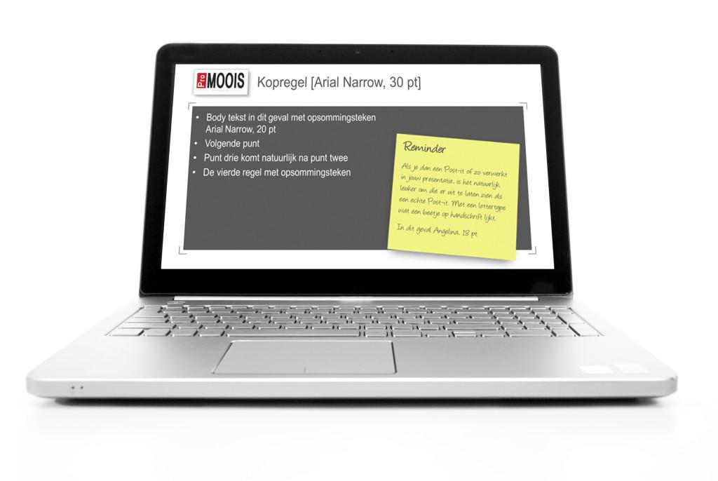 Laptop_harware_presentatie
