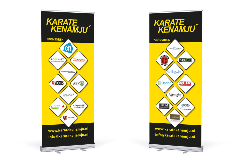 Sponsors-2016_Roll_up_banners