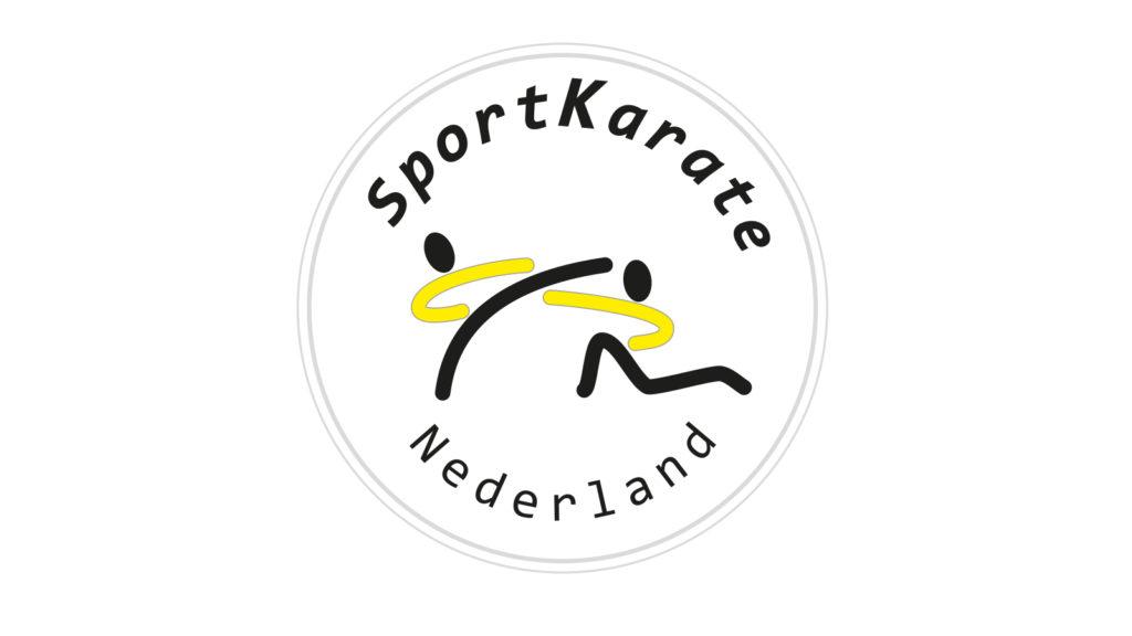 SportKarate Logo