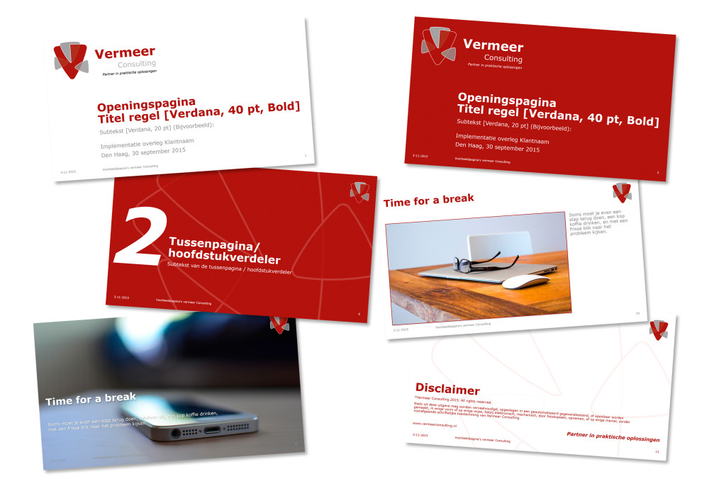 Vermeer_Consulting_Powerpoint-pags