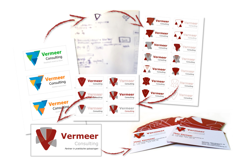 Vermeer_Consulting_logo-proces